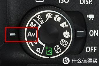 就是这个拍AV的模式,额,AV的拍摄模式