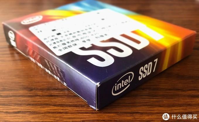 760P不多说啦 流光溢彩很美丽:)