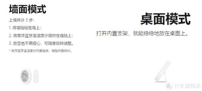 """源于""""青萍科技""""官网"""