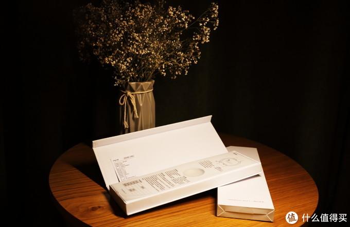 独到极简设计TIMEROLLS NUT系列十二角石英表轻体验