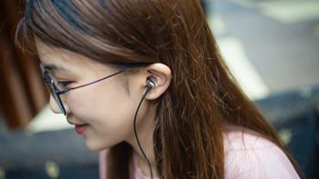 水月雨银色飞船耳机使用总结(佩戴|声音|高频|低频)