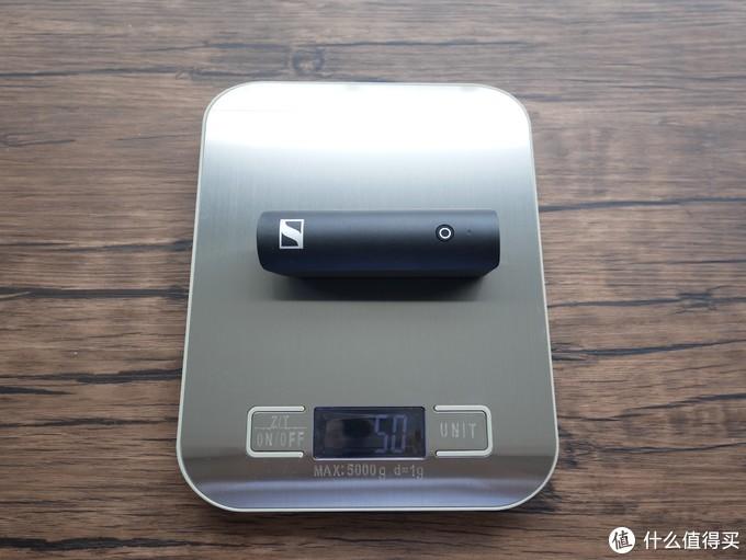 Vlog最佳拾音方案——森海塞尔XS Wireless Digial便携领夹麦套装开箱评测