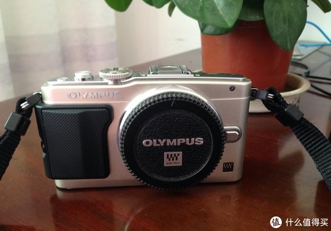 从M43到APS,再从APS到135 来说说我的相机进化史