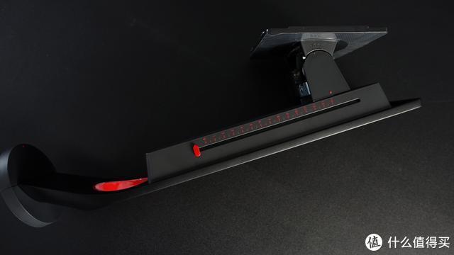 专为电竞而生——ZOWIE GEAR XL2540职业电竞显示器详细评测