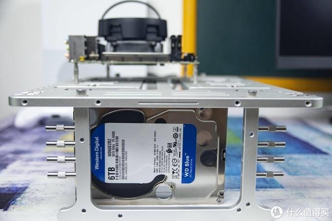 10年超长质保,酷冷至尊V650模组电源和BC平台伪装机分享
