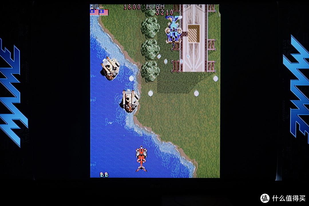 PSC上玩PSP:万能模拟器Retroarch安装方法及怀旧游戏体验
