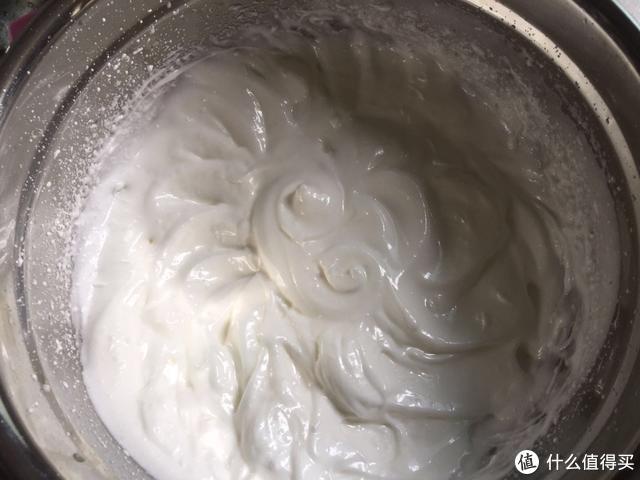 「奥利奥奶油卷」带咸味的甜品,尝试一下你也会爱上