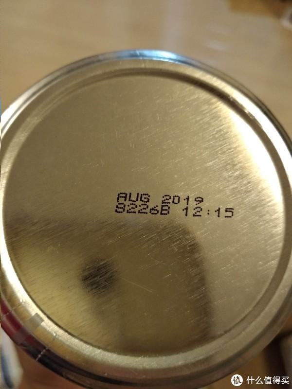 洋蜂蜜,还得看张大妈推荐,英超海淘waitrose刺槐蜂蜜到货开箱评测
