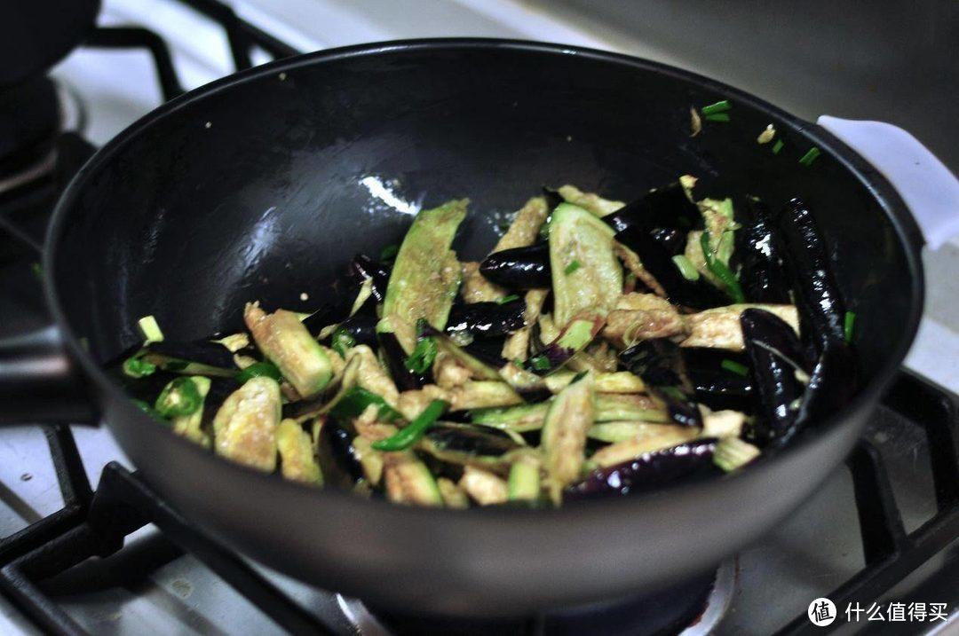 铁锅炖铁锅炖,圈厨无涂层精铁不锈炒锅晒单