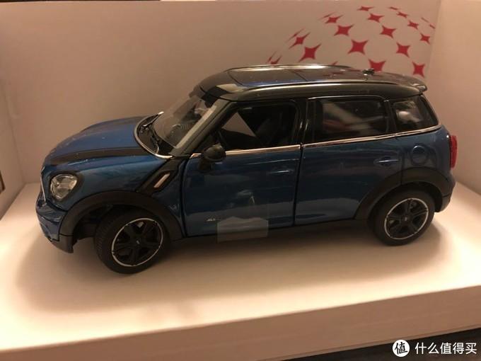 记一个男人的第一次:Mini车主日赛道嘉年华