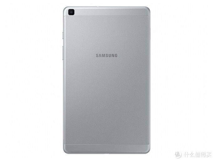 骁龙400处理器:SAMSUNG 三星 发布 Galaxy Tab A 2019款(8.0英寸)平板