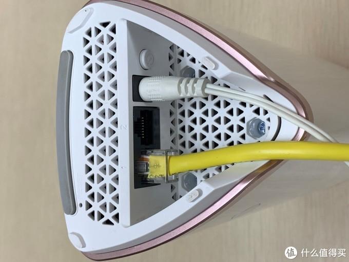 大户型WiFi全覆盖——友讯D-Link分布式路由COVR-2202开箱实测