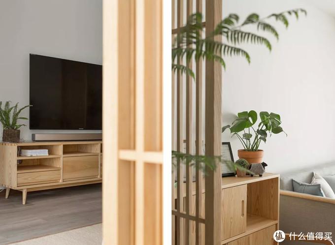 家装风格那么多,该怎样选适合的?