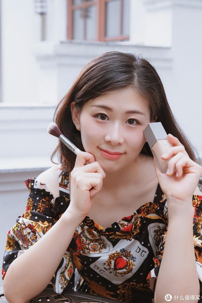 """夏日小仙女6步曲,用""""心""""选择适合你的那一款"""