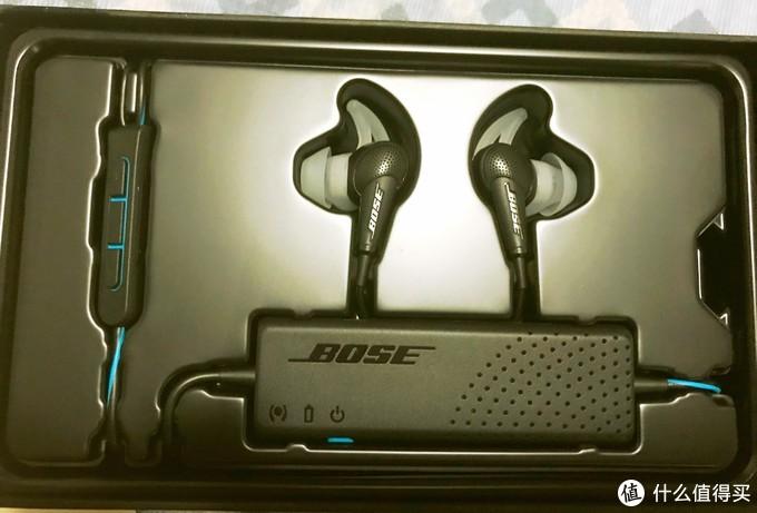 Bose qc20,索尼WI-1000X和索尼WH-H900N对比