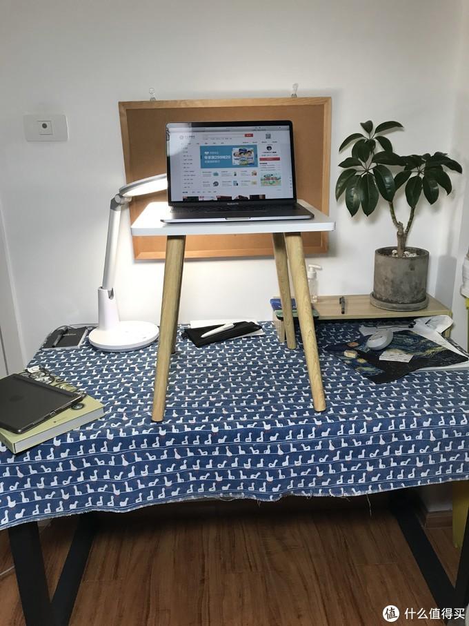 桌子高度75cm 小桌子高度50cm