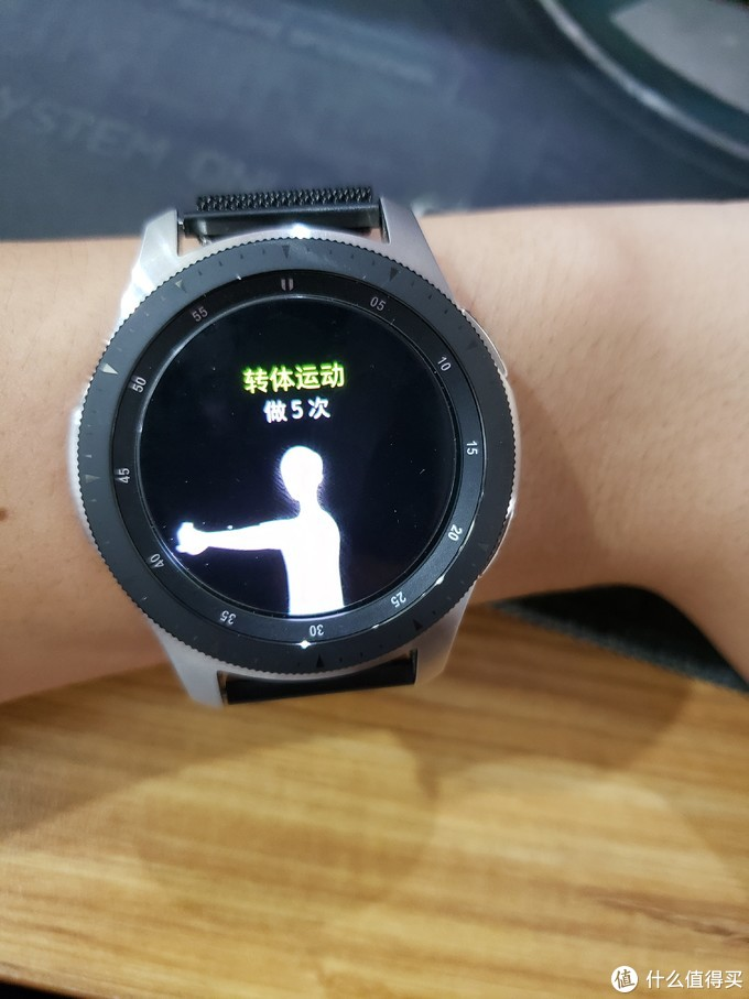 手表横向评测,用户到底需要什么?