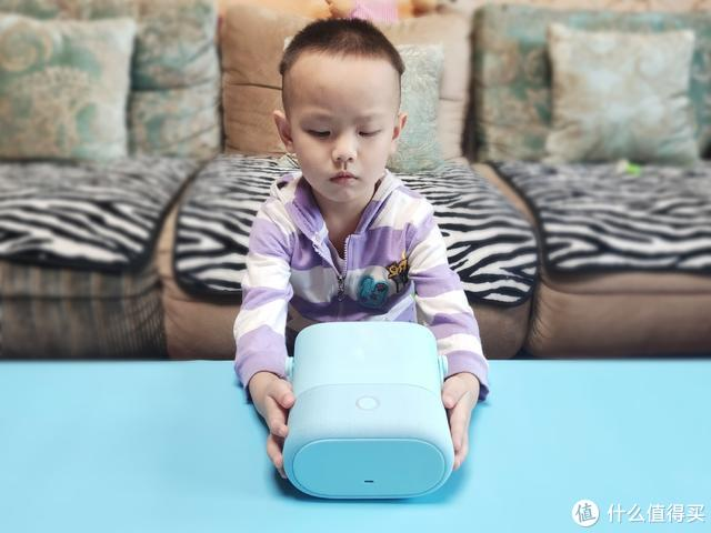 小米有品上新AI学习机,杜丫丫助力英语启蒙教育,赢在起跑线上
