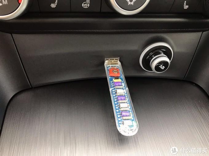 USB滤波器