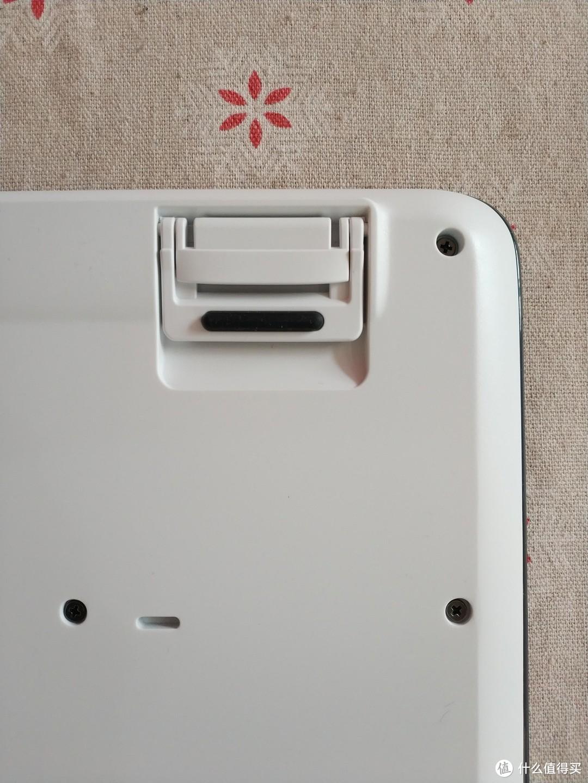 罗技MK540无线键盘鼠标开箱体验晒单
