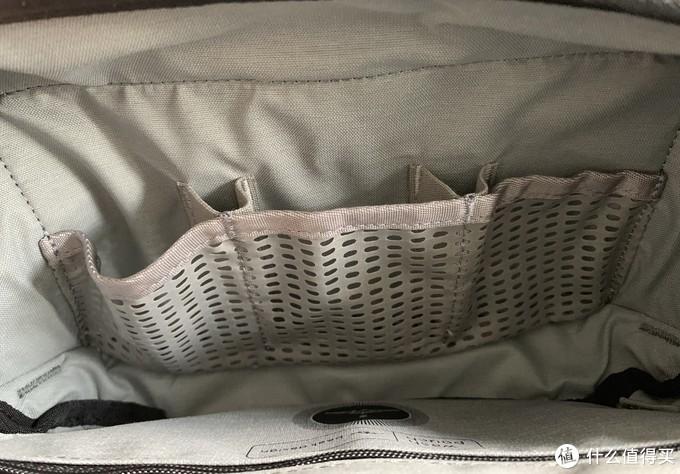 洗漱包Peak Design Wash Pouch & Tom Bihn Spiff Kit简单开箱对比
