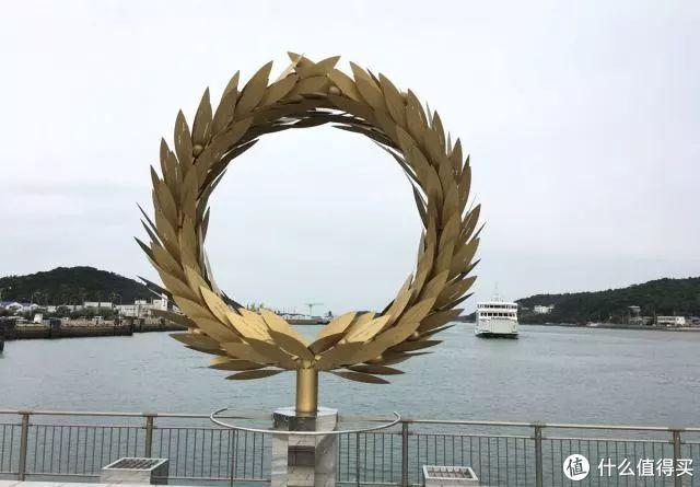 小豆岛|位于濑户内海的爱琴海