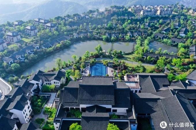 水上狂欢,烤全羊盛宴,在杭州天域开元观堂尽享夏日清凉!