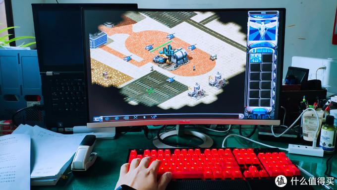 """老""""本""""聊发少年狂---闪迪至尊高速3D固态硬盘试用"""