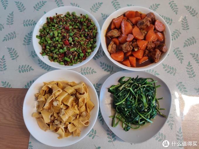 淘宝心选,从吃到厨具,做一个心选的精致吃货