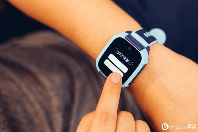 新一代儿童手表购买指南:哪些功能真的值得你花钱?
