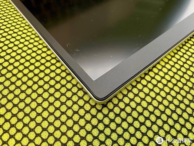 见证性价比神机!i5 8265U+MX250机械革命S1 Pro银色款上手试用