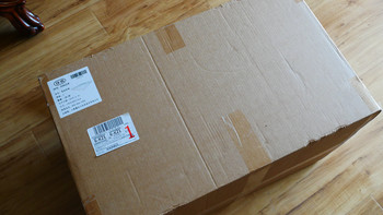 京东自有品牌 佳佰 乳胶床垫外观展示(背面 拉链 颜色)