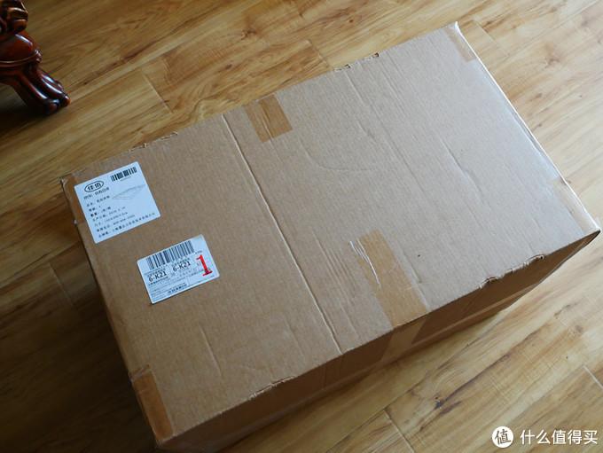 白菜价的乳胶床垫 : 京东自有品牌 佳佰 乳胶床垫开箱