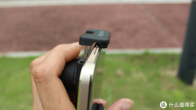 到底稳不稳?-飞宇 VLOG Pocket手机稳定器评测