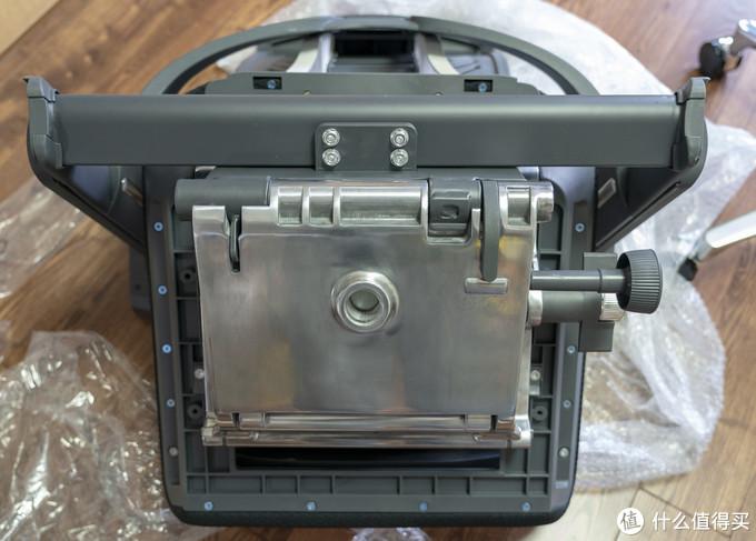 科技感十足,舒适、功能完善,诚意十足—西昊R1人体工学椅测试报告
