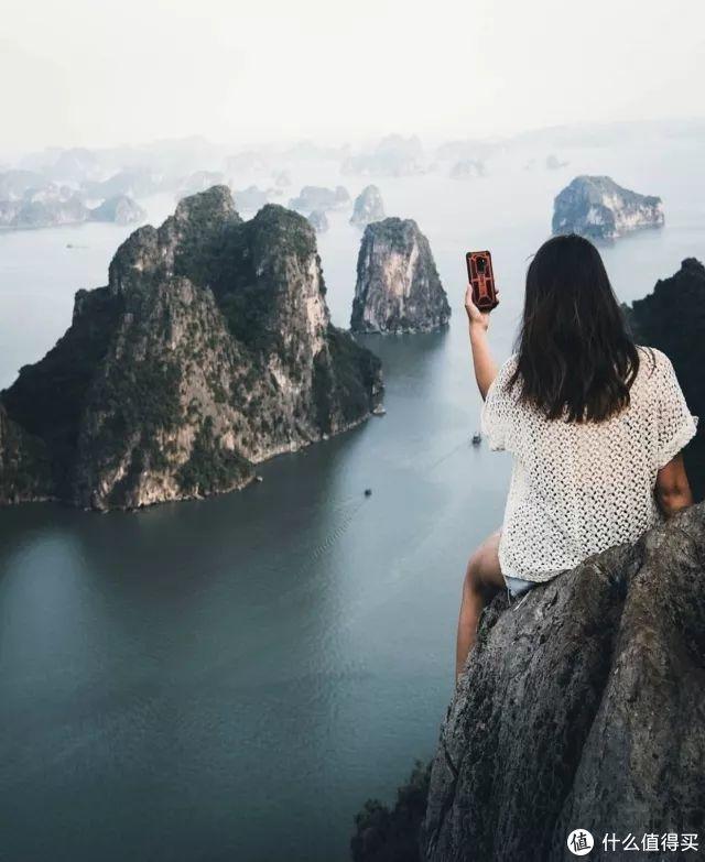 越南旅行攻略(下):八天玩遍经典地方
