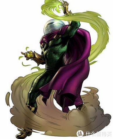 脑洞大开,彩蛋硬核,开启MARVEL宇宙下一阶段的蜘蛛侠2观影小结