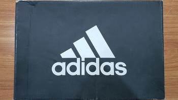 阿迪达斯 TERREX SWIFT R2 GTX 男户外运动鞋开箱展示(鞋面|鞋垫|鞋标|鞋带|后跟)