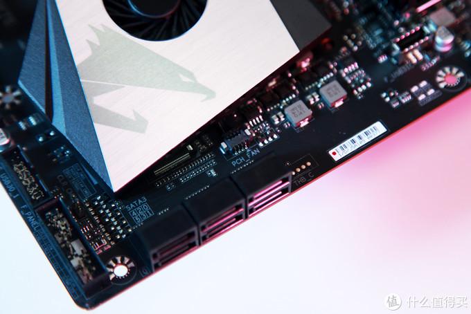 PCIe4.0战未来,技嘉X570 AORUS PRO主板开箱
