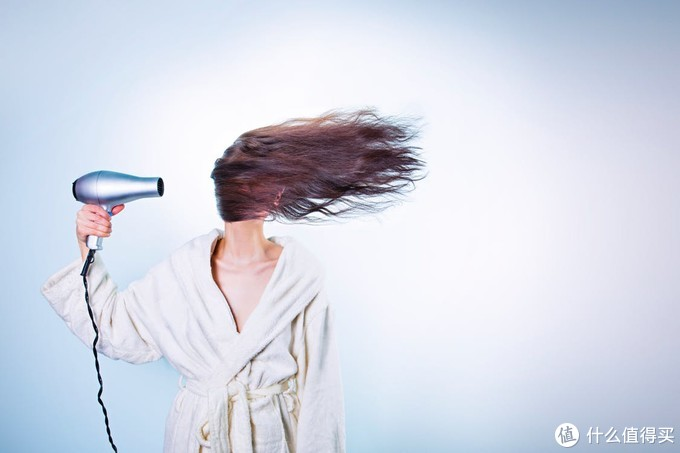洗了多年的头,居然洗错了!教你如何正确洗头发不掉头发