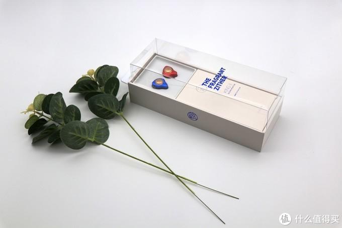 锦瑟香也KING Ⅱ体验报告