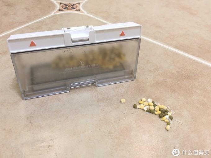 智能扫地机器人怎么选?米家、石头与360扫地机大乱斗