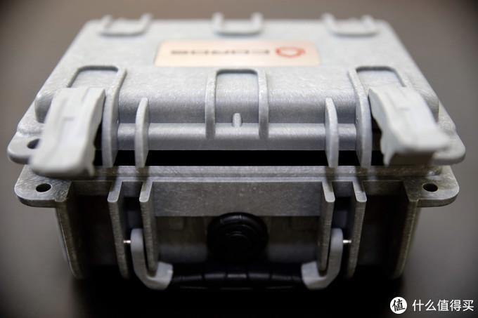 报告,我怀疑它使用的是太阳能电池 ——COROS VERTIX极限户外手表评测报告