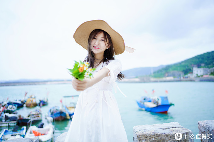 SONY ILCE-7M3 + FE 35MM F1.81/1250SF1.8ISO100