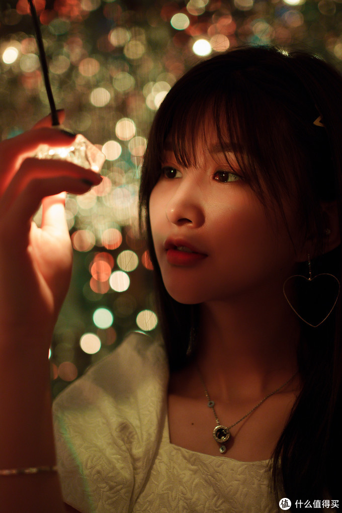 SONY ILCE-7M3 + FE 35MM F1.81/40SF1.8ISO1000