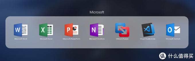 这十五款APP,有效降低使用MacBook Pro入门门槛!