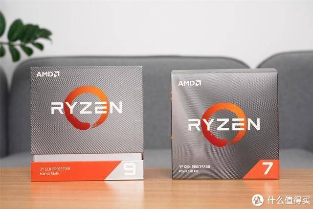 AMD、Intel还在争什么,微软已经在研究无差别杀伤的大招了