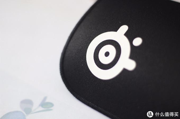 【單擺出品】赛睿QCK系列RGB鼠标垫隆重登场