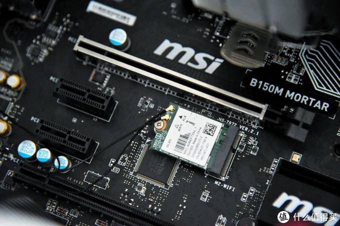 旧物利用,配一台成本较低、性能够用的个人电脑