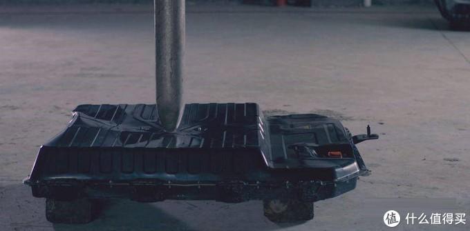 老司机秘籍No.55:如何选择一台靠谱的纯电动车?我有3点建议!